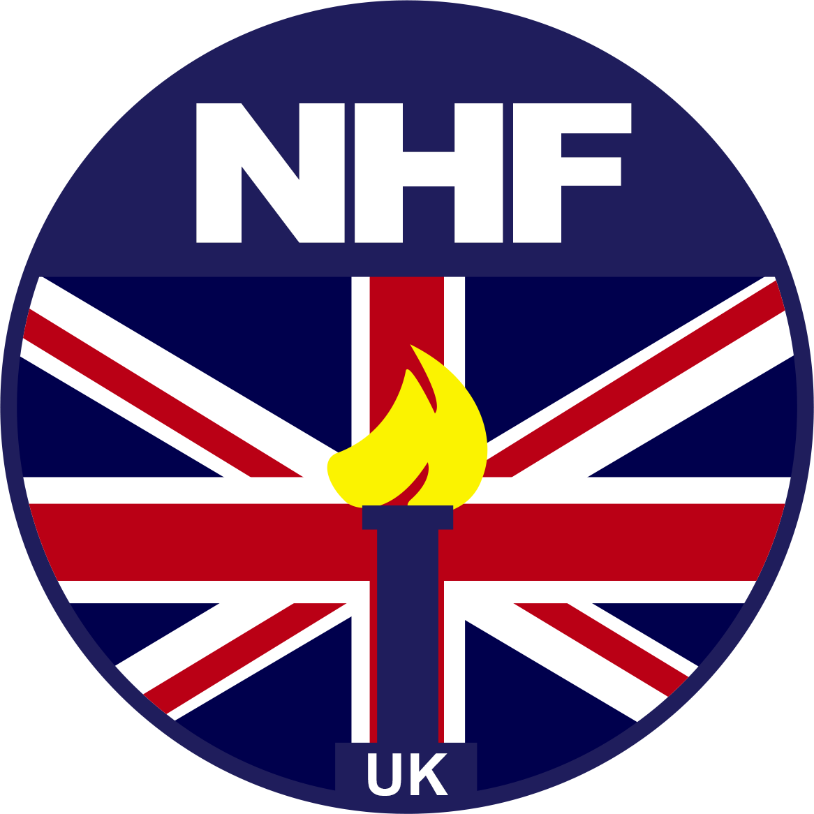 The National Health Federation - UK