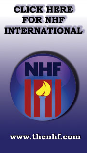 The NHF International