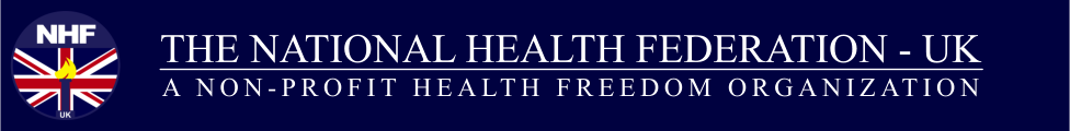 http://www.thenhf.co.uk/wp-content/uploads/2014/05/the-national-health-federation-uk-logo.png