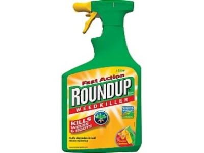 roundup-glyphosate_guaw
